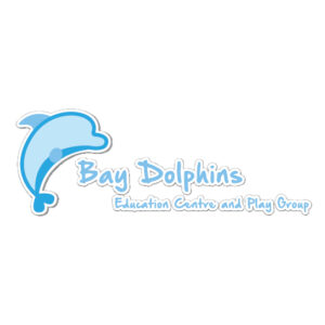 Bay Dolphins